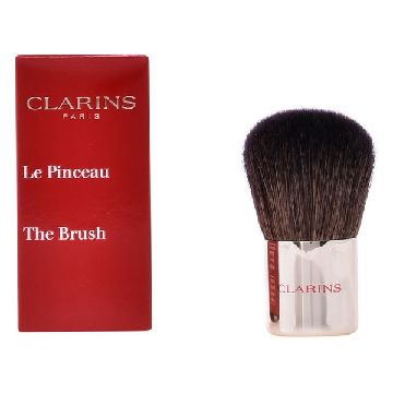 Brush Clarins 318