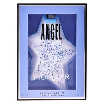 Dameparfume Angel Arty Collection Thierry Mugler EDP 25 ml