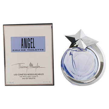Dameparfume Angel Thierry Mugler EDT