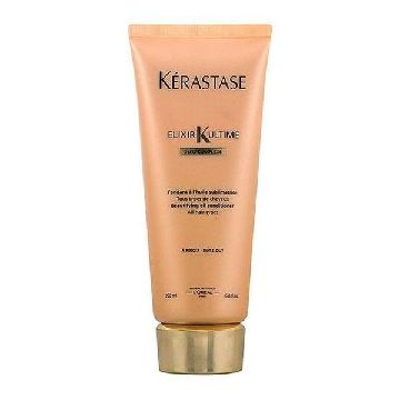Conditioner Elixir Ultime Kerastase