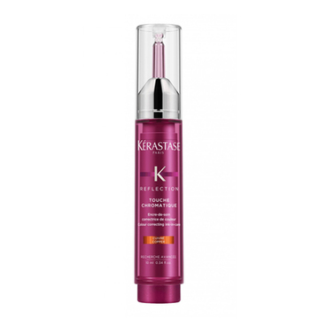 Dækcreme til Ansigtet Reflection Kerastase (10 ml)