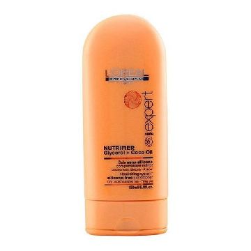 Conditioner Nutrifier L'Oreal Expert Professionnel