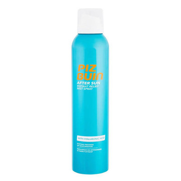 AfterSun Instant Reflief Piz Buin (200 ml)