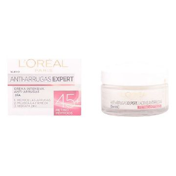 Fugtgivende creme L'Oreal Make Up 50 ml
