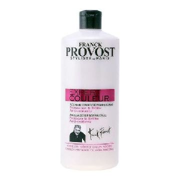 Conditioner Expert Couleur Franck Provost