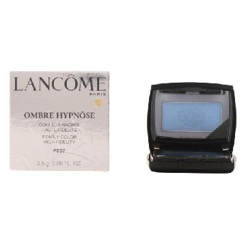 Eyeshadow Lancome 60607