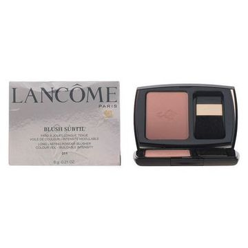 Rouge Lancome 20304