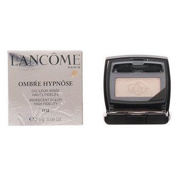 Eyeshadow Lancome 92410