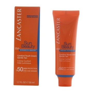 Solblogger Sun Beauty Lancaster Spf 50 - 50 ml