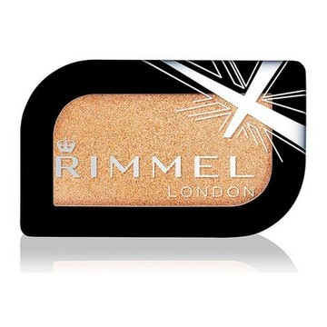 Øjenskygge Magnif'eyes Rimmel London 003 - all about the eyes