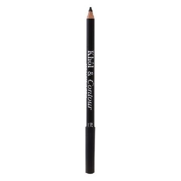 Eye Pencil Bourjois 121001