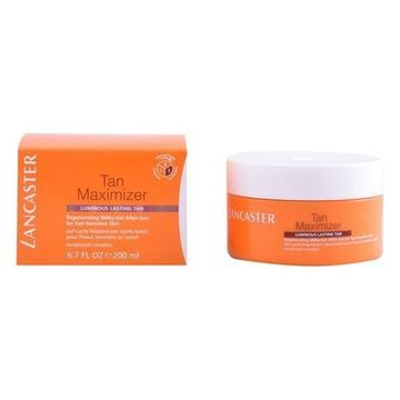 After Sun Tan Maximizer Lancaster (200 ml)