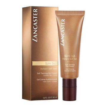 Facial Self-tan Sun 365 Lancaster (50 ml)