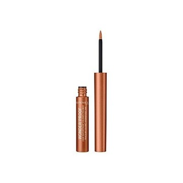 Eyeliner Wonder'proof Rimmel London (1,4 ml) 001 - true copper