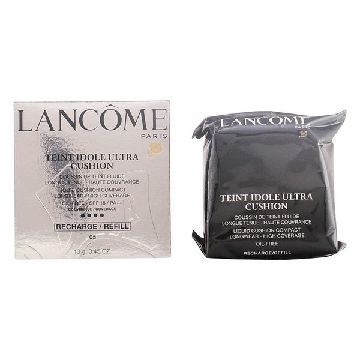 Foundation Lancome 25195