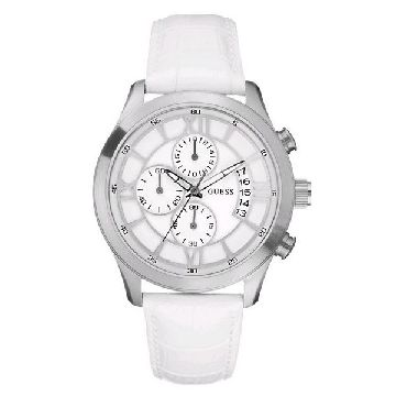 Herreur Guess W12101G1 (44 mm)