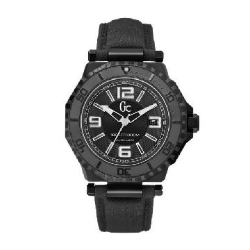 Herreur GC Watches X79011G2S (44 mm)