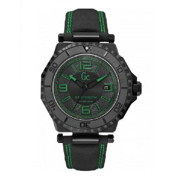 Herreur GC Watches X79013G2S (44 mm)