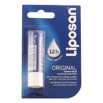 Lip Balm Liposan 92066