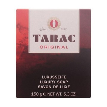 Sæbe Pille Luxury Soap Tabac 100 g
