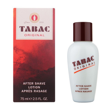 After Shave Lotion Original Tabac 150 ml
