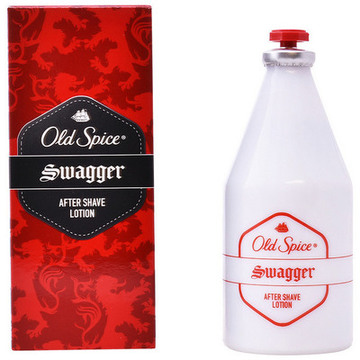 Aftershave Lotion Swagger Old Spice (100 ml)