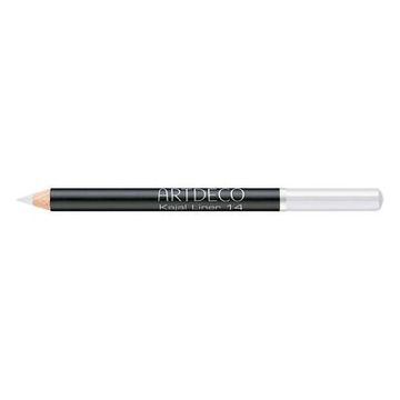 Eyeliner Kajal Artdeco 04 - Forest Brown - 1,1 g