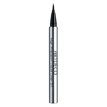 Eyeliner High Precision Artdeco Sort