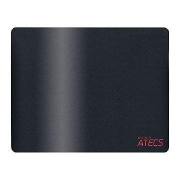 Musemåtte Speedlink ATECS Soft Gaming Mousepad