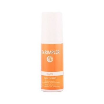 Solcreme spray Dr. Rimpler SPF 15 (100 ml)
