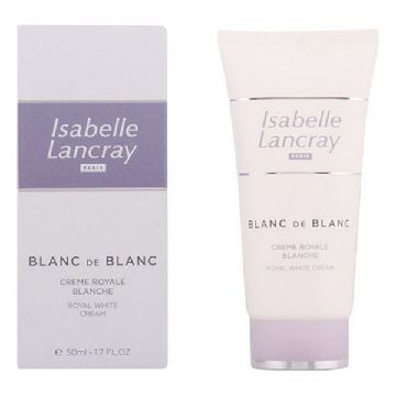 Anti-pigment creme Blanc Isabelle Lancray 50 ml