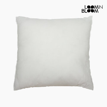 Cushion padding (45 x 45 x 3 cm) Polyester
