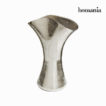 Aluminiumvase - New York Samling by Homania