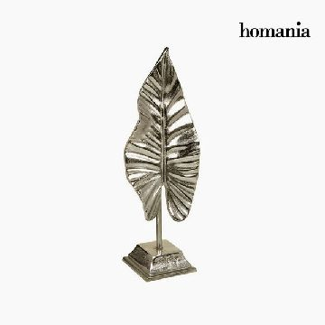 Sculpture Silver - Autumn Collection by Homania