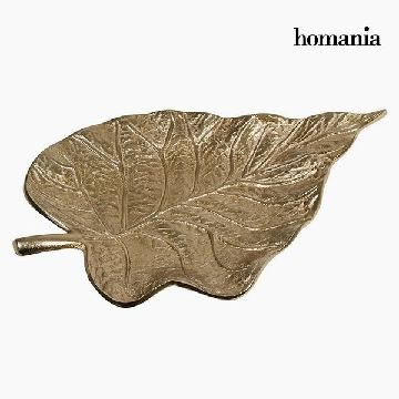 Centerpiece Sheet Champagne - Autumn Collection by Homania