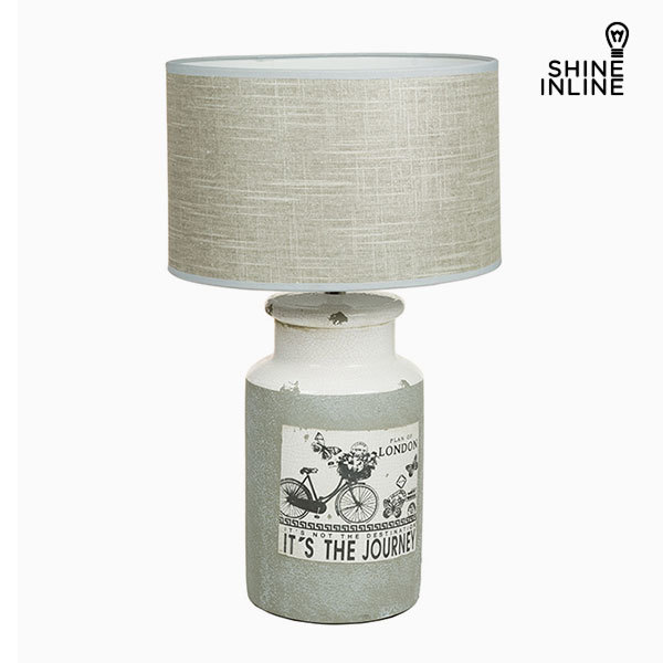 Bordlampe by Shine Inline