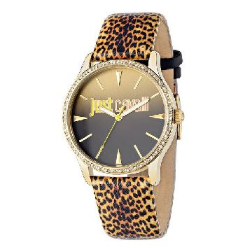 Dameur Just Cavalli R7251211503 (37 mm)