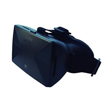 Virtual Reality briller Best Buy VR Fit