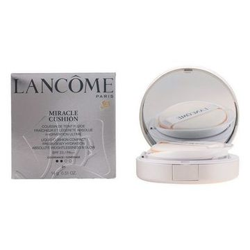 Flydende Makeup Foundation Lancome 91991