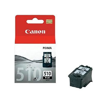 Original Ink Cartridge Canon CCICTO0243 2970B001 Black