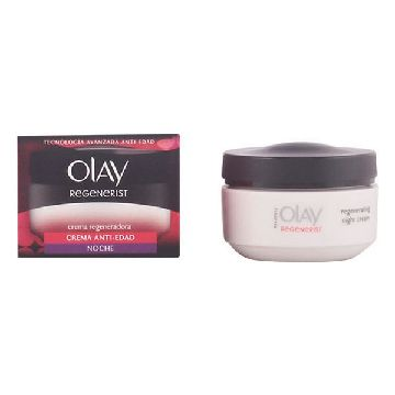 Anti-Age Creme Regenerist Olay 50 ml
