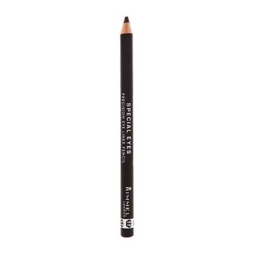 Eyeliner Special Eyes Rimmel London 111 - brown panama