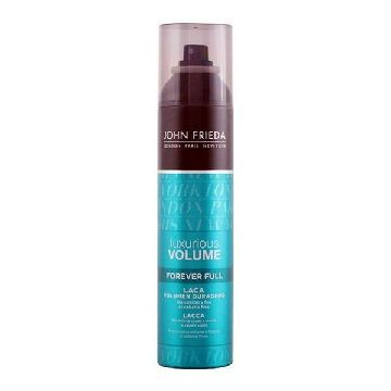 Hårspray Luxurious Volume John Frieda