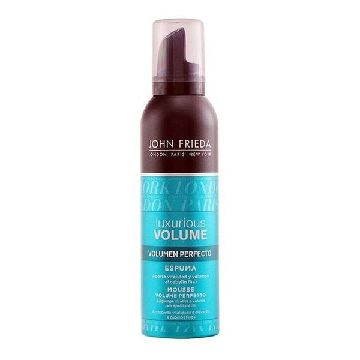 Skum Luxurious Volume John Frieda