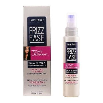 Glattespray Frizz-ease John Frieda