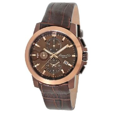 Herreur Kenneth Cole IKC1884 (44 mm)