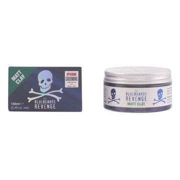 Hårvoks The Bluebeards Revenge (100 ml)