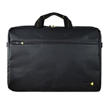 "Computertaske 17,3"" Sort - Tech Air Laptop Case TANZ0125V3"