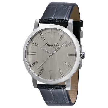 Herreur Kenneth Cole IKC1931 (44 mm)