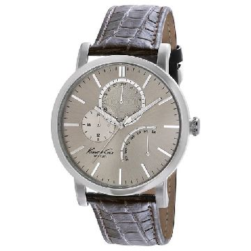 Herreur Kenneth Cole IKC1945 (44 mm)